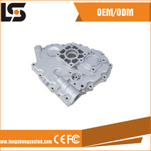 Customized Die Casting Mould Factory Used Auto Spare Parts Sharjah
