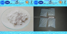 Bicarbonate of Sodium/Sodium Bicarbonate Bulk