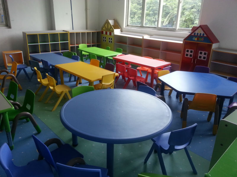 Daycare Furniture For Sale Home Design Ideas And Pictures