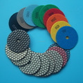 High quality Flexible Diamond disc for steel & stainless steel