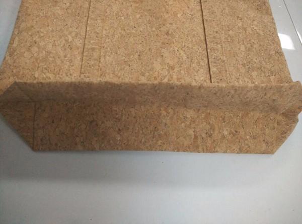 cork tote bag (3).jpg