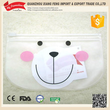 High Quality Phthalate Free Multifunction EVA Food Pouch