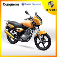 2016 China cheap new moldes 150cc motorcycle eec approved gas moto,Chinses motorcycle