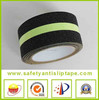 Waterproof Reflective Silicon Anti Slip Tape For Security