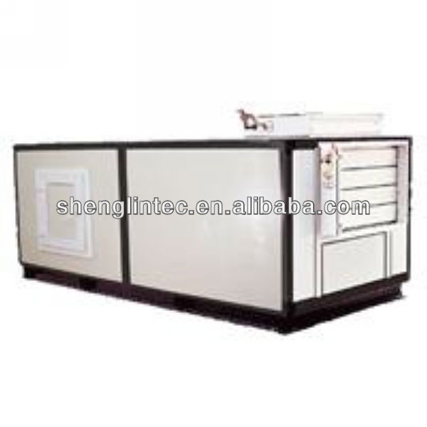High quality split central portable refurbished air conditioner