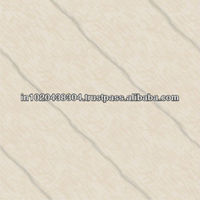 FULL BODY POLISHED VITRIFIED TILES