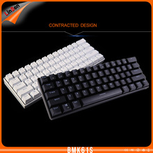 German keyboard mechanical keycaps 3.0 bluetooth for microsoft surface keyboard