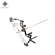 Dropship DS-A118 Competitive Price Colorful Customized archery camo bow shooting recurve