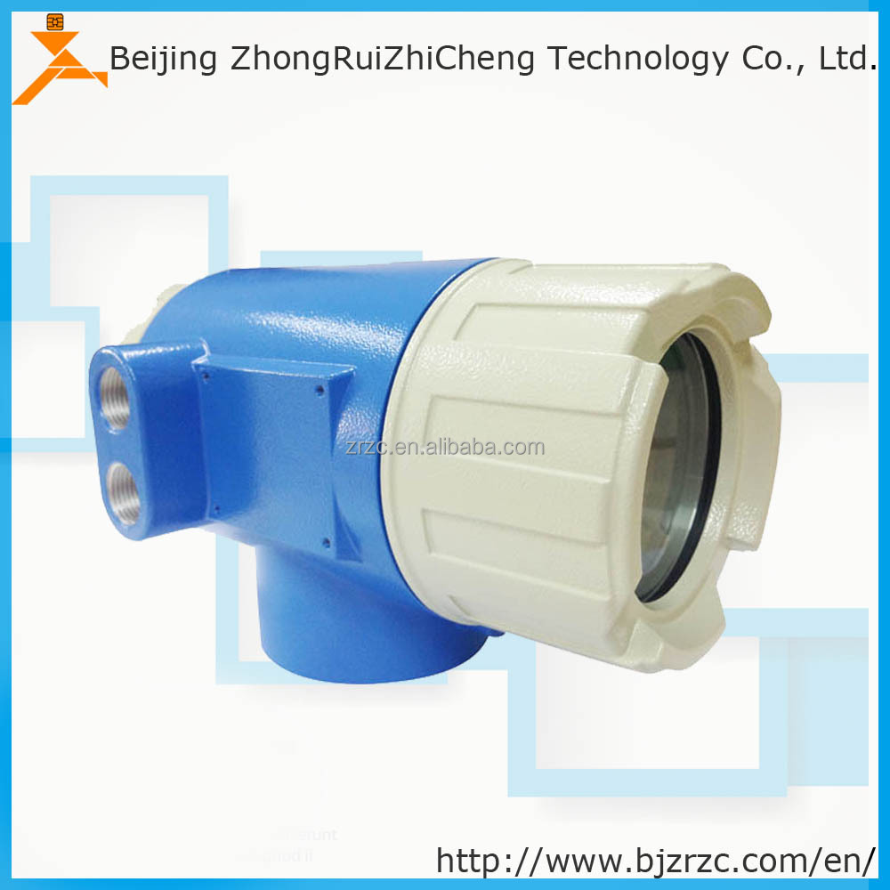 electronic water flow meter, electromagnetic flowmeters, magnetic flowmeters