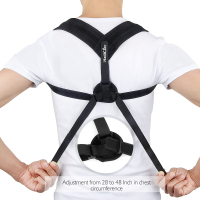 Back Posture Corrector Physical Therapy Equipments