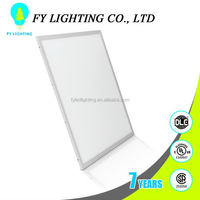 Newest CE solar panel led street light