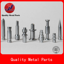 High precision cnc precision turned parts export to USA