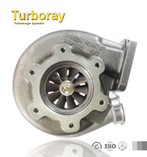 Turbo S300 Model 319359 Turbocharger Engine MIDR062356 B41 for Renault Truck 5010550797 OE