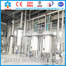 First Class Grape Seed Oil Refinery