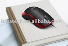 2012 the cheapest bluetooth mouse