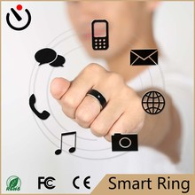 Wholesale Smart R I N G Accessories Power Banks Smart Phone Accesories Import Electronics With Bracelet Bangle