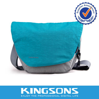 Professional Water proof DSLR Camera Bag