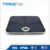 Automatic bathroom scale smart wifi body fat scale with BIA technology