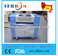 Hot sale hobby Jinan Lifan PHLICAM FLDJ6090 machinery for tannery