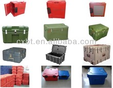 Series product can be processing custom plastic enclosure plastic manufacturers