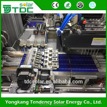 2015 hot sales cheap price 250w poly pv module/solar module