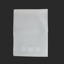 photo poly mailers bag