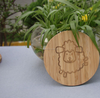 /product-detail/sheep-bamboo-tea-coaster-60221096359.html