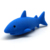 Fun Express Shark Styling Eraser For Kids Children Birthday Gifts Jungle Party Supplies Strip