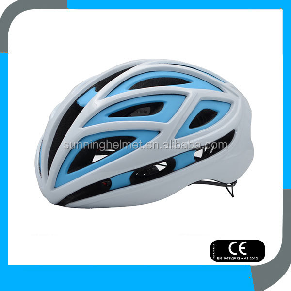 sale protective adult road cycling helmet online,custom OEM iron racing bike helmet in dongguan city guangdong province China