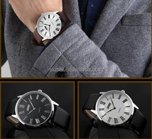 Skmei Guangzhou Manufacturer watch by Couple Best Gift his and her watches
