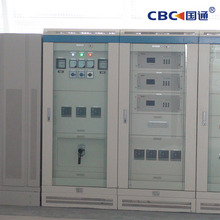 CBC Guotong 3kw complete off grid solar system solar panels for home