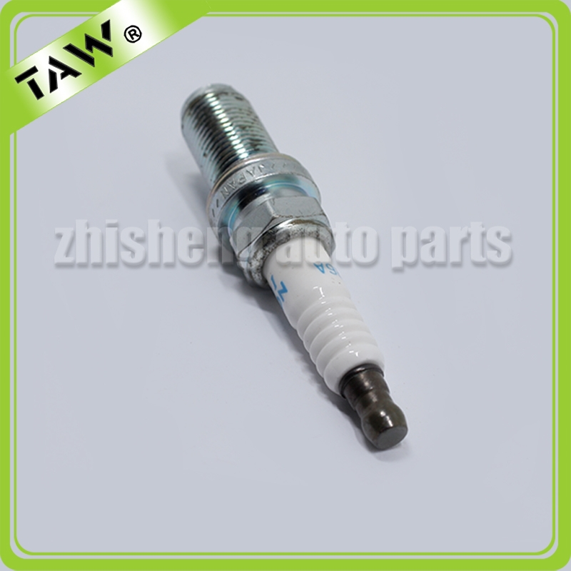 OEM 22401-AA731 FIT FOR SUBARU SILFR6A11 LEGACY OUTBACK engine SPARK PLUGS SUBARU OUTBACK engine SUBARU NGK engine SPARK PLUG