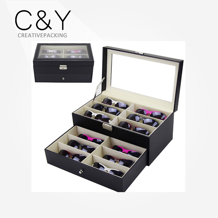 Acrylic Sunglasses Storage, Acrylic Sunglasses Storage Suppliers And  Manufacturers At Alibaba.com