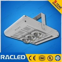 Modular design led high bay light 110W,China supplier, manufacturer,patented product,high lumens and MW driver,led light