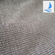 elastic polyester corduroy sofas 8 wale corduroy upholstery fabric factory names black and white