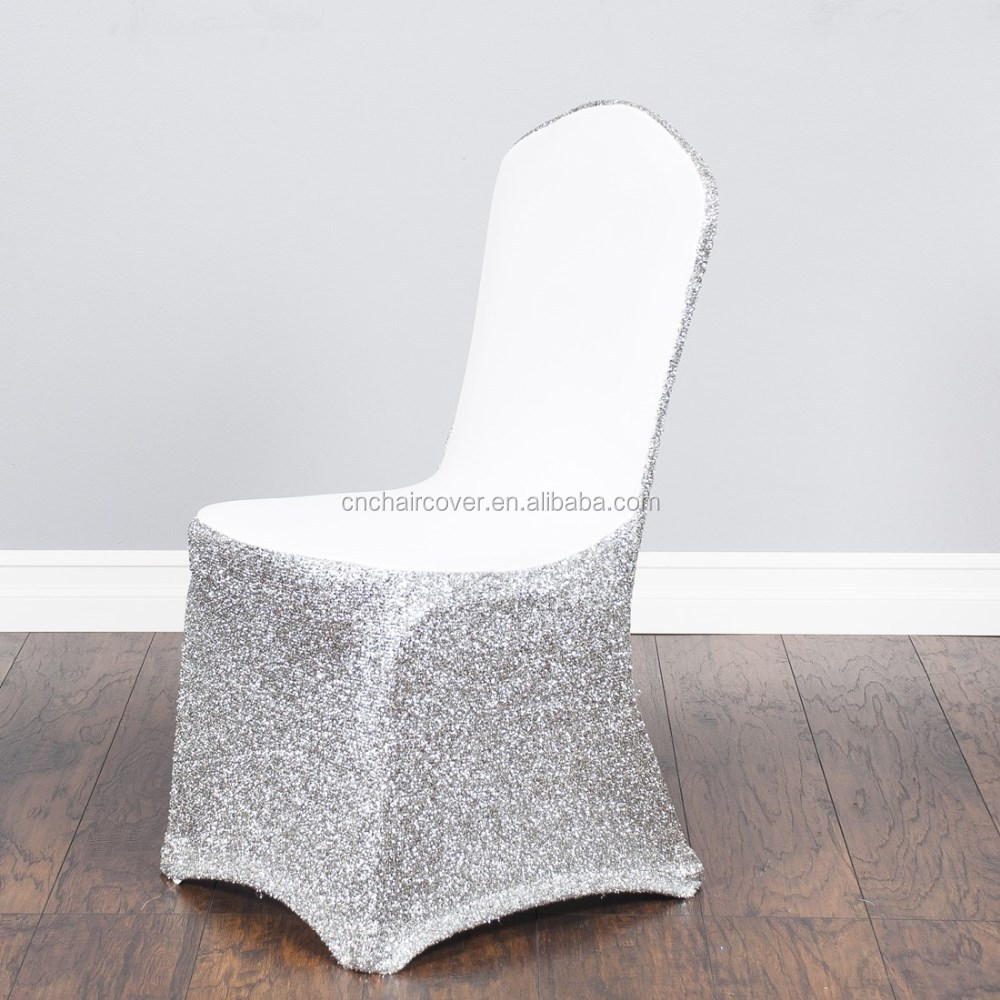 Similiar Folding Chair Covers For Weddings Keywords – Stretch Folding Chair Covers