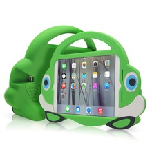 New Arrival Headrest Car Holder Case for iPad Air iPad Mini iPad 2 3 4 5