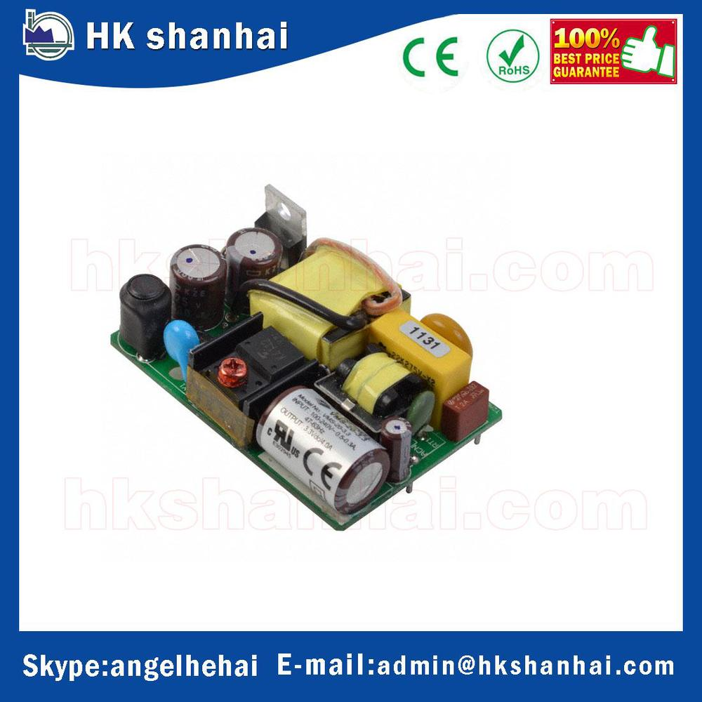 (New and original)IC Components VMS-20-24 Power Supplies - Board Mount AC DC Converters VMS-20 IC Parts