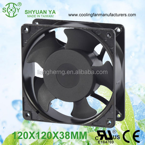 National Sensor Plastic Exhaust Fan