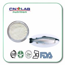 100% natural Best Quality salmon fish collagen powder