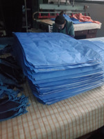 2017 selling best PVA cooling Towel for Travel, Sports, Backpacking, Camping, Beach, Gym, Swimming