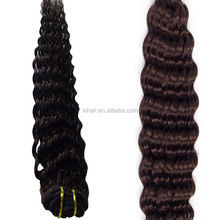 wholesale alibaba shopping online websites 100% remy indian hair clip in hair extension cash on delivery in india