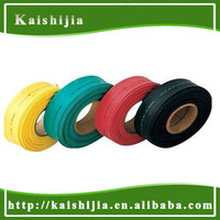 High quality non-slip pipe heat shrink sleeve