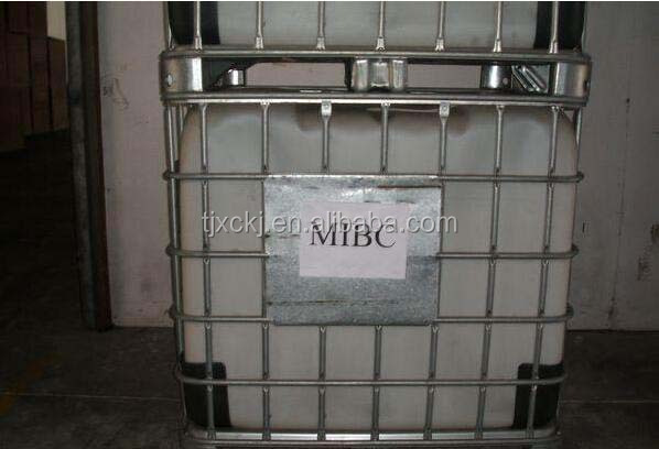 Methyl Isobutyl Carbinol (MIBC) 99%, CAS No.: 108-110-2