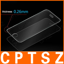 0.26mm Tempered Glass Protection Screen for phone