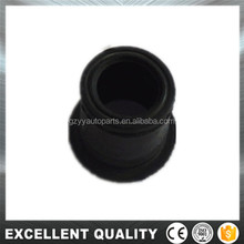 high quality injector suspension bushing 23681-30010 for Toyota hilux