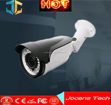 Full hd AHD 1080p sports bullet camera, mini hidden ahd camera, mini indoor cctv