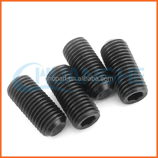 Hot sale spring set screw