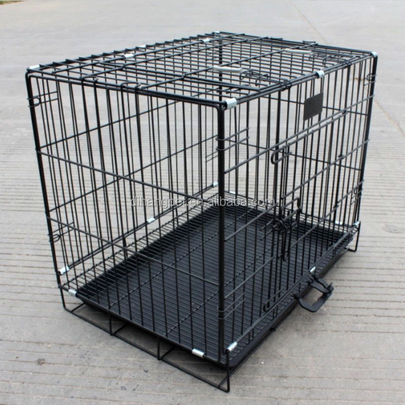 2016 Best Sellers Pet Products of xxl dog crate