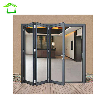 door designs sri lanka lowes glass interior folding doors